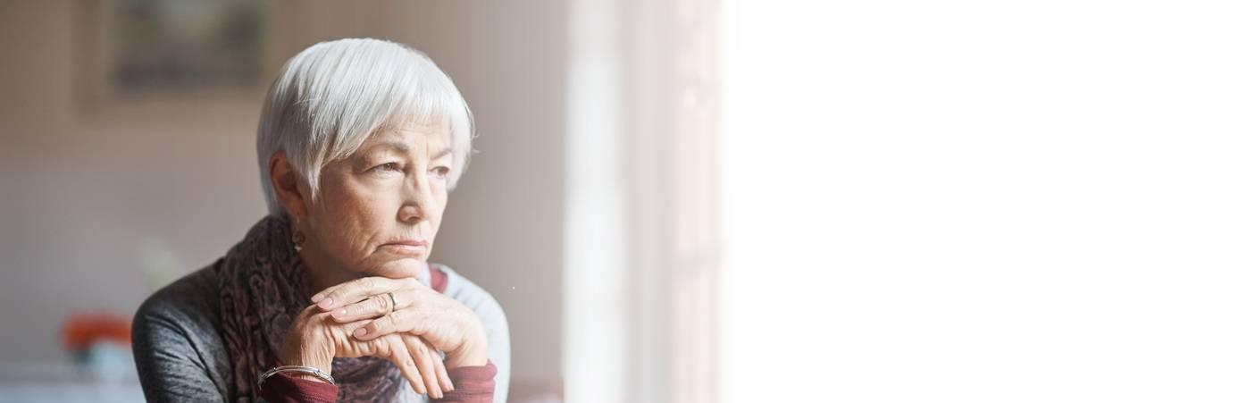 estreñimiento en ancianos